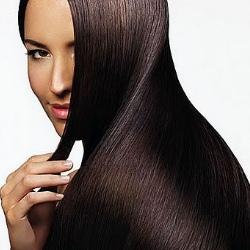 Silica Beautiful Hair