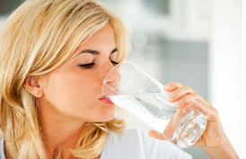 Kidney Detox Cleanse